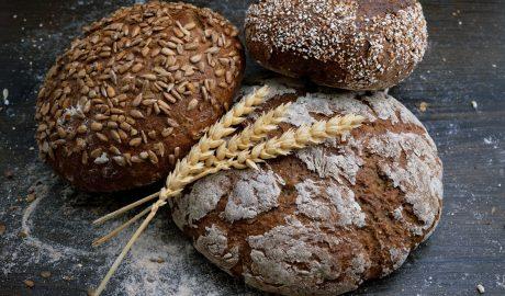 Glutenska ishrana, gluten misterija današnjice, bezglutenska ishrana, celijakija, gluten free