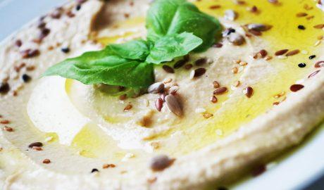 humus, leblebije, hrono, vege, vegan, zdrav zivot, slanutak, naut, bliski istok