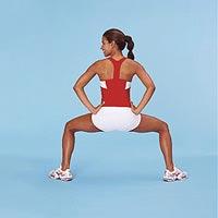 vežbe, vežbanje, gluteus, leto, zadnjica, podloga, zatezanje tela, fitnes, aerobik