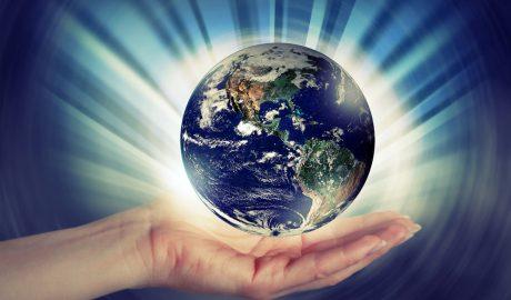 Planetu imamo jednu, uprirodise, očuvanje naše planete