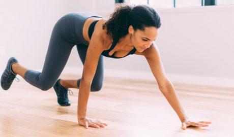 vežbanje, trening, zdravlje, jačanje, mobilnost, mišići, fitnes, snaga, telo