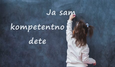 Jesper Jul, vaše kompetentno dete, Familylab, kockice zivota, kockice života