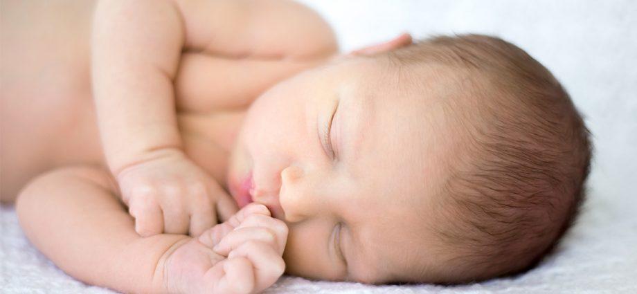 bebi puder, baby puder, nega bebine kože, kockice zivota, kockice života