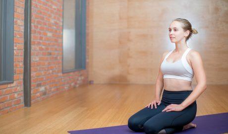 pilates, vežbanje, telo, kontrola tela, mišići, kockice života, kockice zivota