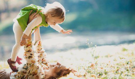 jesper jul, samopouzdanje i samosvest dece, kockice zivota, kockice života