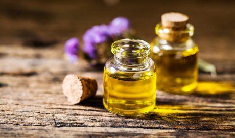 eterična ulja, aromaterapija,kockice zivota,kockice života