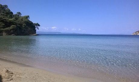 Skijatos, Grčka, letovanje, odmor, more, ostrvo, kockice života, kockice zivota