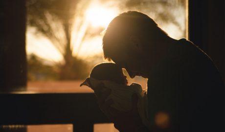 moderno roditeljstvo,detinjarije,kockice zivota