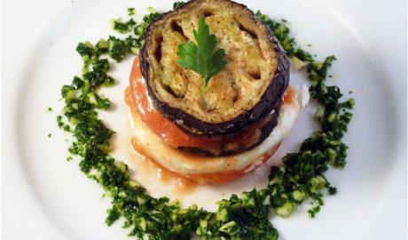 vegetarijanci, povrće, zdrav obrok, kockice zivota, kockice života