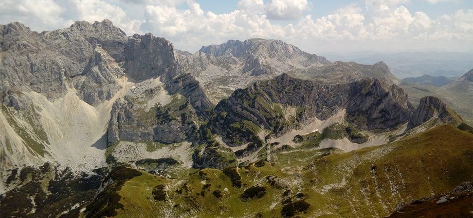 Durmitor, Crno jezero, Crna gora, planina, kockice života, kockice zivota