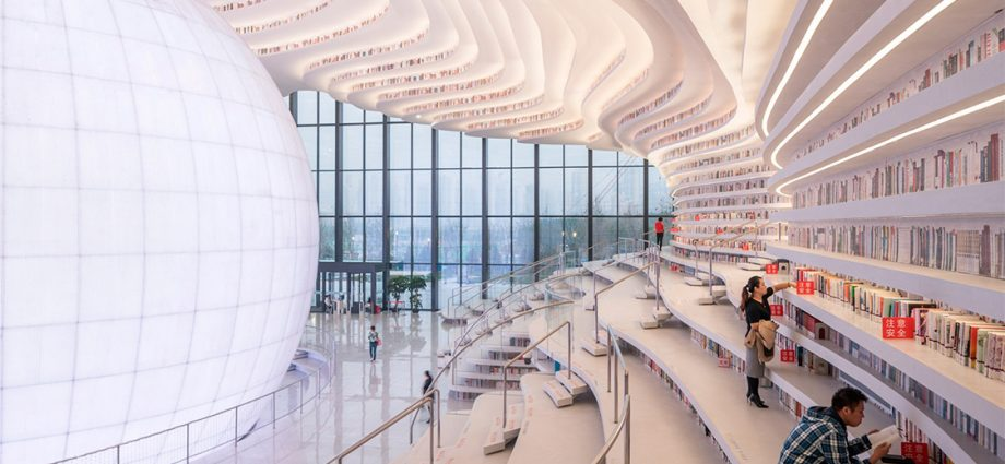 biblioteka, knjiga, čitanje, čitaonica, pisana reč, kockice zivota, kockice života