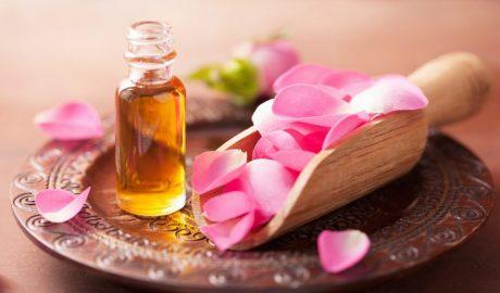 prirodna kozmetika, biljna ulja, kockice zivota, kockice života