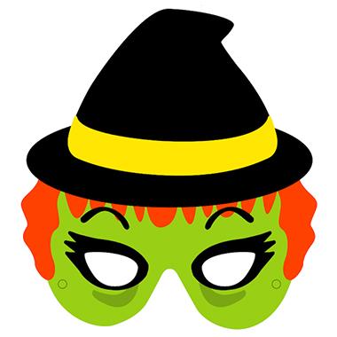 maskenbal, kostimi, Helloween, noć veštica, kockice zivota