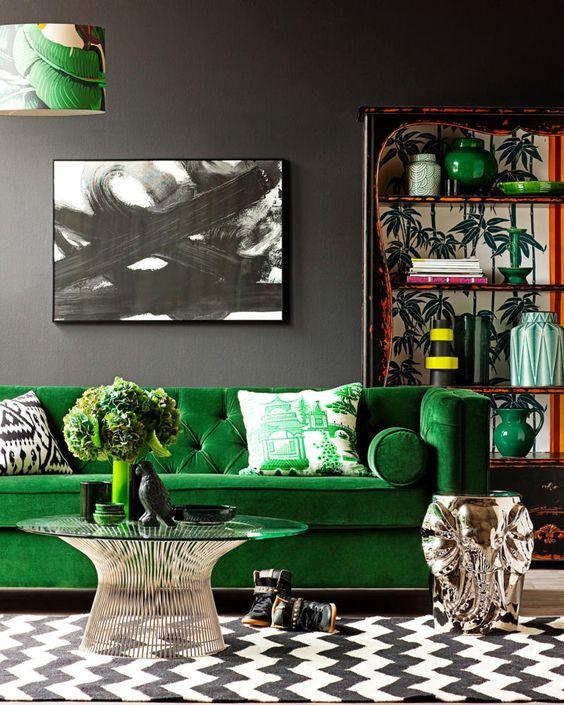 uređenje, dnevna soba, enterijer, stan, kockice života, kockice zivota