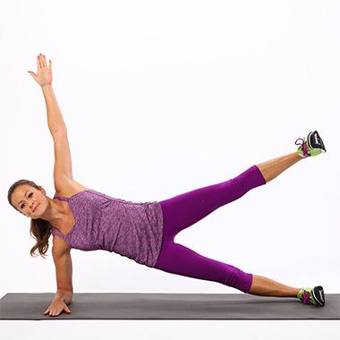 plank, vežbe, vežbanje, fitnes, sport, zdravlje, kockice života, kockice zivota