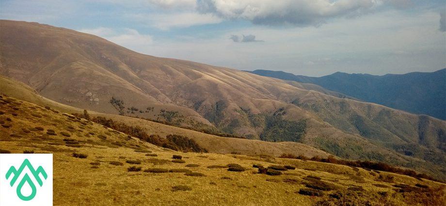 Stara planina, Balkan, planina, Srbija, Bigar, kockice života, kockice zivota