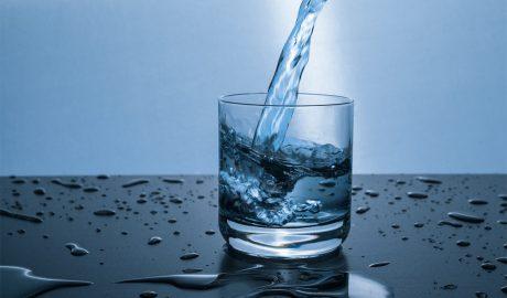voda, hidratacija, zdravlje, telo, tečnost, trening, kockice života, kockice zivota