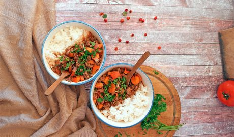 junetina, meso, ručak, recept, kulinarstvo, kuhinja, kockice života, kockice zivota