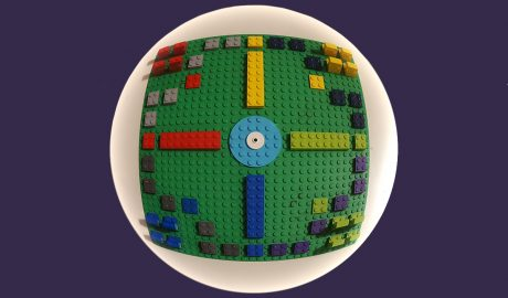 DIY deca, igrice za decu, lego kockice, kockice zivota, kockice života