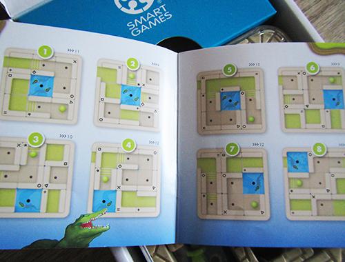 Funkcionalno znanje, ucenje je igra, pedagogija, deca, kockice zivota, kockice života