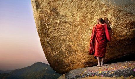 Jutarnja gimnastika, tibetanski monasi, kockice zivota, kockice života, vezbanje