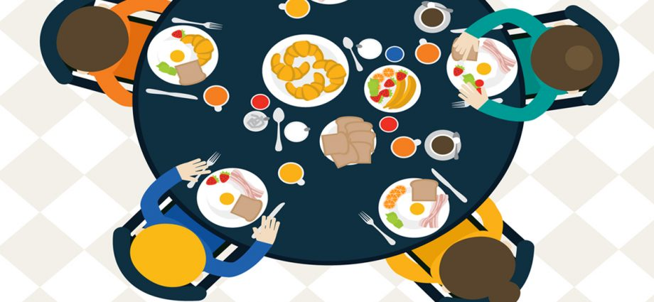 Kokica piše,blog,nedeljni ručak,mama,kockice zivota