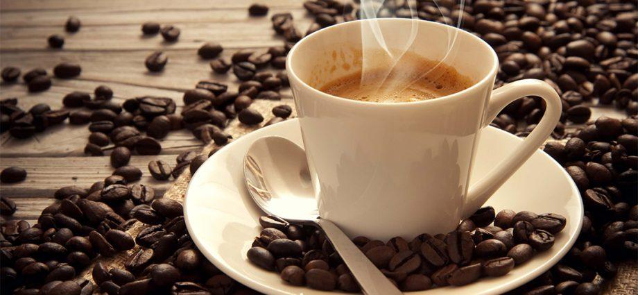 kafa, nes, espresso, turska, jutarnja, kockice zivota, kockice života