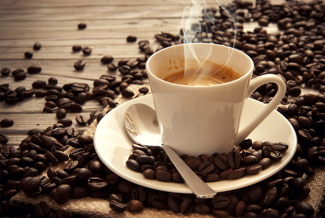 Kultura ispijanja jutarnje kafe kojom započinjete dan