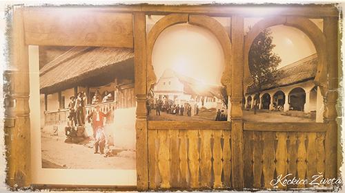 Razvoj Vojvodine,običaji,razvoj gradova,kockice zivota