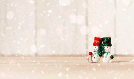 Božić, Badnje veče, blog, Kockica piše, kockice zivota, kockice života