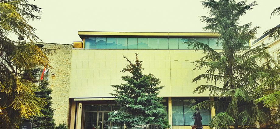 Arhitura, Pavle Beljanski, Ivo Kurtović, galerija, kockice zivota, kockice života