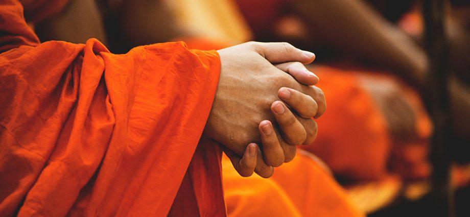 Vežbanje, 5 Tibetanaca, zdravlje, Tibet, kockice zivota, kockice života