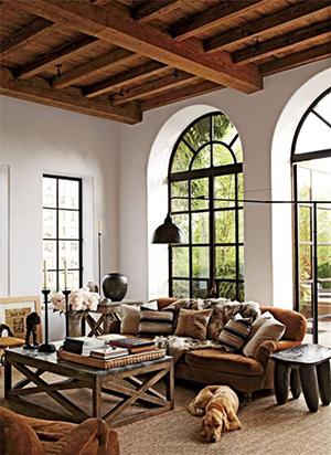 uređenje, stan, kuća, ideje, renoviranje, dom, kockice života, kockice zivota