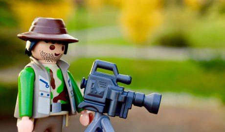 LEGO, DIY deca, mama blog, roditeljstvo, kockice zivota, kockice života