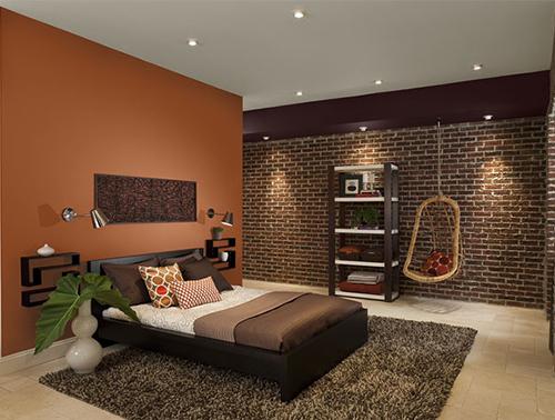 spavaća soba, enterijer, uredjenje doma, kockice zivota, kockice života
