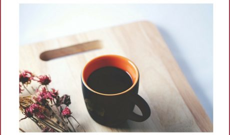 Cikorija, ljubitelj kafe a vodite zdrav stil života cikorija