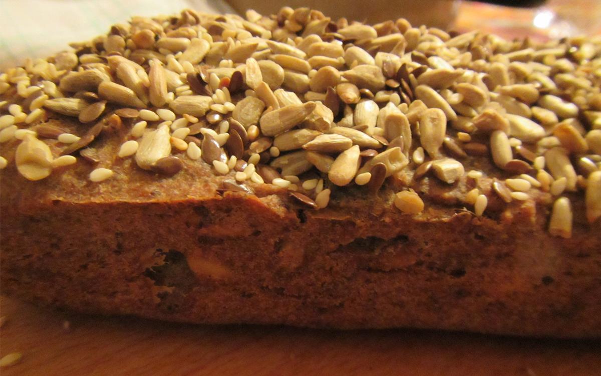 integralni hleb, spelta, heljda, hrono, hrono ishrana, zdrav, zdrav zivot