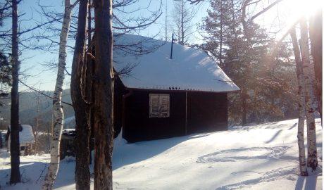 divčibare, priroda, srbija, valjevo, kolubara, zima, sneg, skijanje, ski
