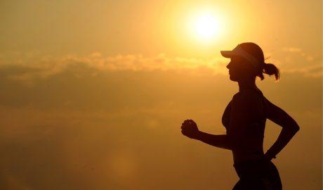 Da li pravilno trčite,trčanje,vežbanje,zdravlje, running,forma,tehnika trčanja
