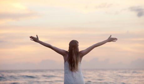 NLP, definisanje ciljeva, kockice zivota, kockice života