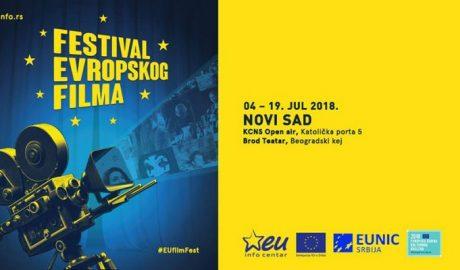 Festival evropskog filma, kockice zivota, kockice života