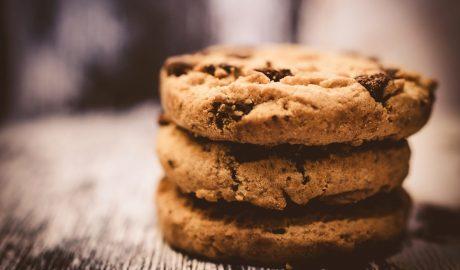biskvit, kolač, cookie, kockice zivota, kockice života