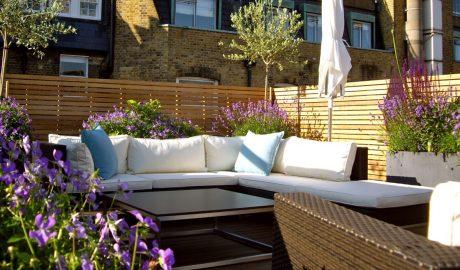 terasa,uredjenje terase,kockice zivota,kockice života
