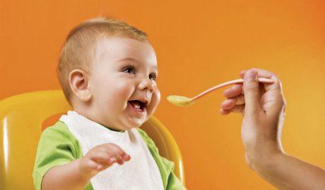 ishrana beba,čvrsta hrana kod beba,kockice zivota,kockice života