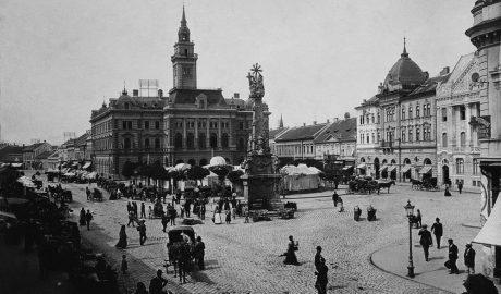simfonijski orkestar, Novi Sad, kockice zivota, kockice života, kaleidoskop