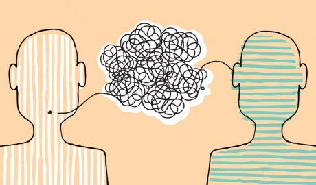 komunikacija, NLP, licni razvoj, kockice zivota, kockice života