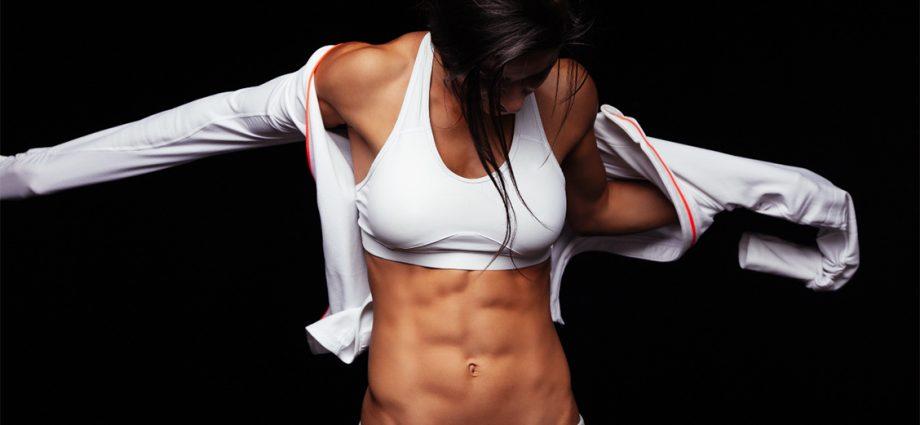 plank, vežbanje, vežbe, trening, fitnes, forma, kockice života, kockice zivota