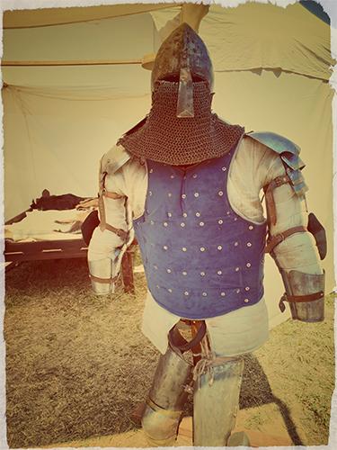 Just Out, vitezovi, Despotovac, viteski festival, kockice zivota, kockice života
