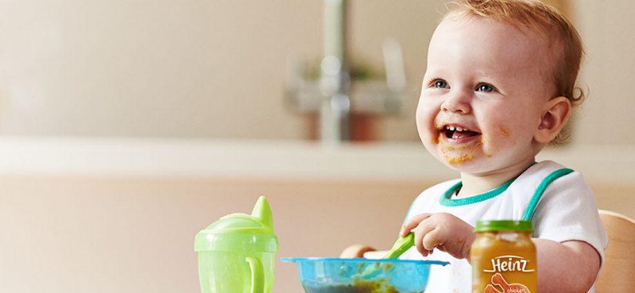 Čvrsta hrana,ishrana,bebe dete,kašice,kockice zivota,kockice života
