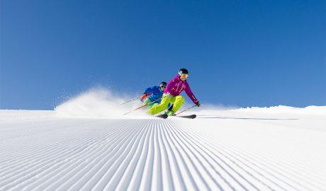 skijanje, zimovanje, zima, odmor, sneg, ski, kockice života, kockice zivota